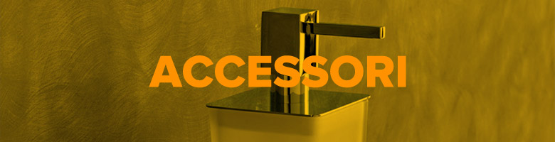 accessori-bagno-arredo-yellowshop-it.jpg